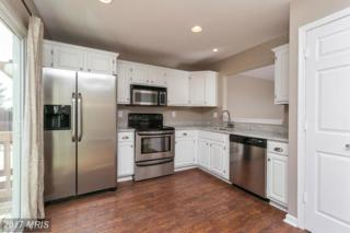 3273 Deale Place, Abingdon, MD 21009 (#HR9862480) :: Pearson Smith Realty