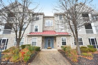 1704 Rich Unit 3D, Forest Hill, MD 21050 (#HR9862509) :: Pearson Smith Realty