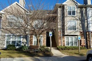 601 Churchill Road H, Bel Air, MD 21014 (#HR9862797) :: Pearson Smith Realty