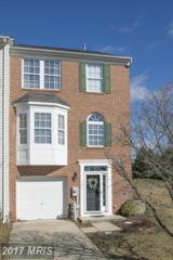 2001 Maria Court, Forest Hill, MD 21050 (#HR9862967) :: Pearson Smith Realty