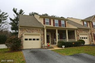 214 Steed Lane, Bel Air, MD 21014 (#HR9863496) :: Pearson Smith Realty