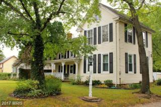 622 Bel Air Avenue, Aberdeen, MD 21001 (#HR9863808) :: Pearson Smith Realty