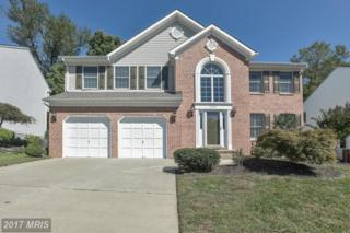 2231 Gelding Way, Bel Air, MD 21015 (#HR9864279) :: Pearson Smith Realty