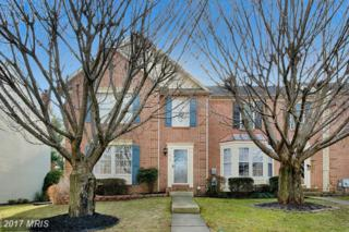 1212 Athens Court, Bel Air, MD 21014 (#HR9865306) :: LoCoMusings