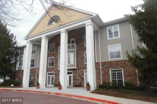 600 Squire 1G Lane 1G, Bel Air, MD 21014 (#HR9865584) :: Pearson Smith Realty