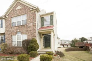 615 Emmy Dee Drive, Bel Air, MD 21014 (#HR9866267) :: Pearson Smith Realty