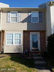 2023 Pointview Circle, Forest Hill, MD 21050 (#HR9866780) :: LoCoMusings
