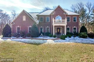 1419-C Sharon Acres Road, Forest Hill, MD 21050 (#HR9867293) :: Pearson Smith Realty