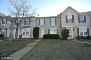 953 Lynham Court, Bel Air, MD 21014 (#HR9867455) :: Pearson Smith Realty