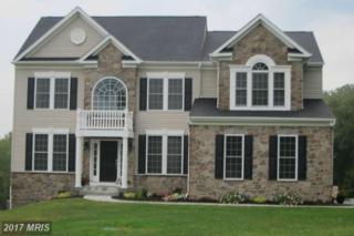 1362-M Rockridge Road, Jarrettsville, MD 21084 (#HR9868244) :: LoCoMusings