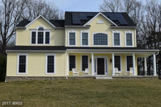 1219-E Baldwin Mill Road, Jarrettsville, MD 21084 (#HR9868623) :: Pearson Smith Realty