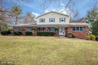 3607 Lord Baltimore's Way, Monkton, MD 21111 (#HR9869132) :: Pearson Smith Realty