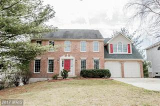 777 Henderson Road, Bel Air, MD 21014 (#HR9870070) :: Pearson Smith Realty