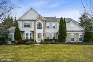 175 Campus Lakes Court, Bel Air, MD 21015 (#HR9871940) :: Pearson Smith Realty