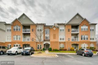 712 Kings Path #13, Bel Air, MD 21014 (#HR9874741) :: Pearson Smith Realty