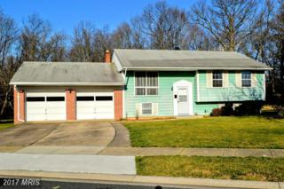 2317 Perry Avenue, Edgewood, MD 21040 (#HR9878393) :: Pearson Smith Realty