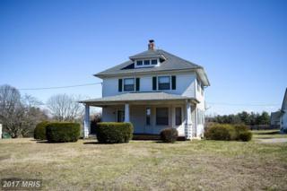 1205 Baldwin Mill Road, Jarrettsville, MD 21084 (#HR9885905) :: LoCoMusings