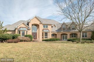 1201 Mikara Court, Bel Air, MD 21015 (#HR9889012) :: LoCoMusings
