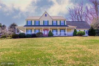 1802 Marcher Court, Street, MD 21154 (#HR9889042) :: Pearson Smith Realty