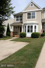 2006 Brandy Drive, Forest Hill, MD 21050 (#HR9890778) :: LoCoMusings