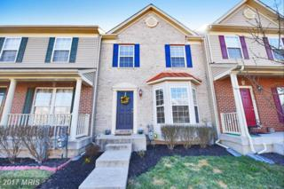 2921 Indiansummer Court, Abingdon, MD 21009 (#HR9891041) :: Pearson Smith Realty