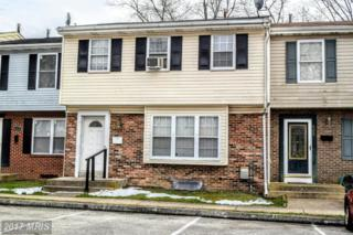 624 Yorkshire Drive, Edgewood, MD 21040 (#HR9892769) :: Pearson Smith Realty