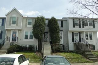 1012 West Shore Drive, Edgewood, MD 21040 (#HR9896151) :: LoCoMusings