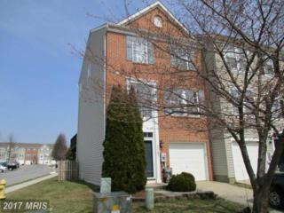 2045 Mardic Drive, Forest Hill, MD 21050 (#HR9900105) :: Pearson Smith Realty