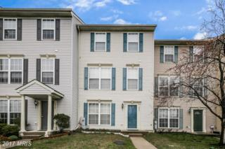 977 Pirates Court, Edgewood, MD 21040 (#HR9900412) :: Pearson Smith Realty