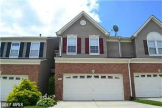 202 Golden Eagle Way, Belcamp, MD 21017 (#HR9902166) :: Pearson Smith Realty
