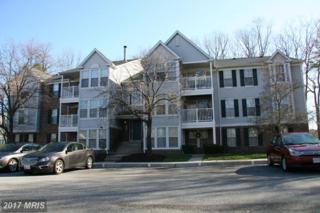 1307 Clover Valley Way L, Edgewood, MD 21040 (#HR9904034) :: Pearson Smith Realty