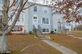 593 Hall Court, Havre De Grace, MD 21078 (#HR9904618) :: Pearson Smith Realty