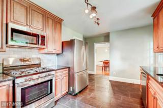 301 Macphail Road E, Bel Air, MD 21014 (#HR9904681) :: Pearson Smith Realty
