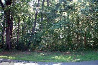 15 Rockdale Avenue, Churchville, MD 21028 (#HR9906272) :: Pearson Smith Realty