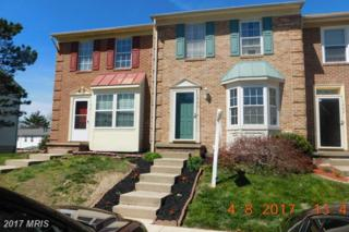 1420 St Christopher Court, Edgewood, MD 21040 (#HR9907168) :: Pearson Smith Realty