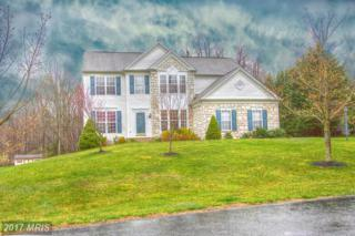 177 Campus Lakes Court, Bel Air, MD 21015 (#HR9908352) :: Pearson Smith Realty