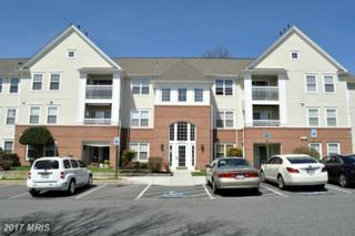 1310 Sheridan Place #307, Bel Air, MD 21015 (#HR9908529) :: Pearson Smith Realty