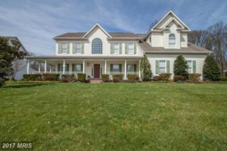 1207 Bluebird Court W, Bel Air, MD 21015 (#HR9909628) :: Pearson Smith Realty