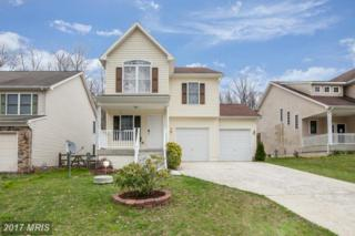 1971 Mitchell Drive, Aberdeen, MD 21001 (#HR9909631) :: Pearson Smith Realty