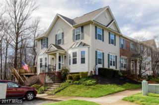2152 Historic Drive, Forest Hill, MD 21050 (#HR9910040) :: Pearson Smith Realty