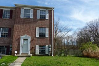 2825 Beckon Drive, Edgewood, MD 21040 (#HR9911854) :: Pearson Smith Realty