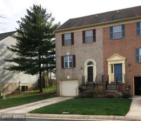 952 Chesney Lane, Bel Air, MD 21014 (#HR9912131) :: Pearson Smith Realty