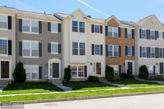 4709 Witchhazel Way, Aberdeen, MD 21001 (#HR9912403) :: Pearson Smith Realty