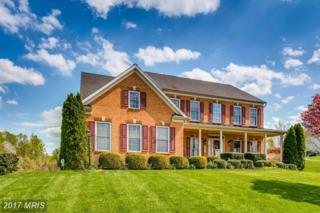 121 Bower Lane, Forest Hill, MD 21050 (#HR9912491) :: Pearson Smith Realty