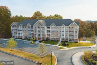901 Macphail Woods Crossing 4J, Bel Air, MD 21015 (#HR9913216) :: Pearson Smith Realty