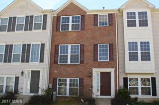 4757 Witchhazel Way, Aberdeen, MD 21001 (#HR9913741) :: Pearson Smith Realty