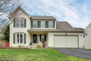 590 Henderson Road, Bel Air, MD 21014 (#HR9913980) :: Pearson Smith Realty