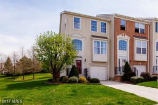 124 Spencer Circle, Forest Hill, MD 21050 (#HR9914694) :: Pearson Smith Realty