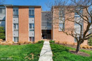 447 Moores Mill Road #2, Bel Air, MD 21014 (#HR9914884) :: Pearson Smith Realty