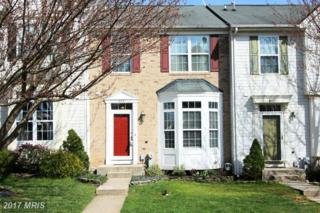 449 Amelanchier Court, Bel Air, MD 21015 (#HR9915002) :: Pearson Smith Realty